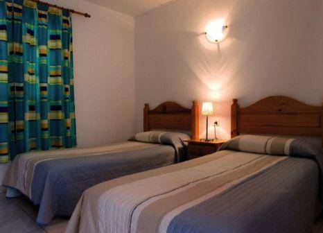 Hotelzimmer im Europa Apartments günstig bei weg.de