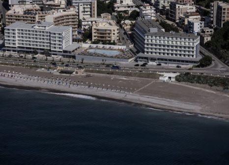 Hotel Rhodos Horizon Resort 52 Bewertungen - Bild von 5vorFlug