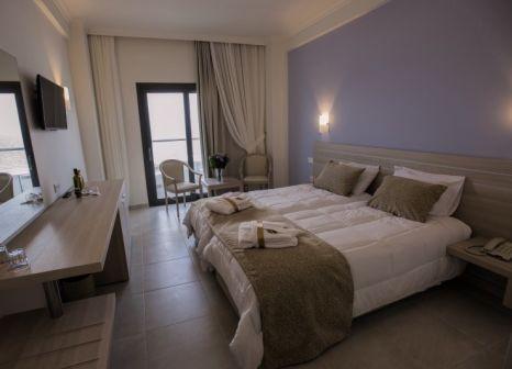Hotelzimmer im Rhodos Horizon Resort günstig bei weg.de
