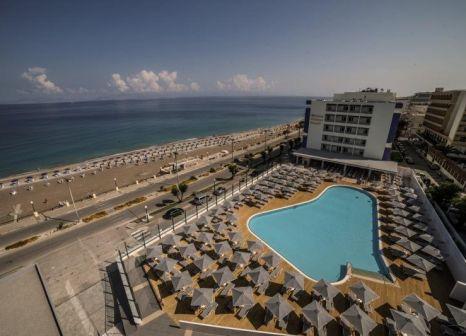 Hotel Rhodos Horizon Resort in Rhodos - Bild von 5vorFlug