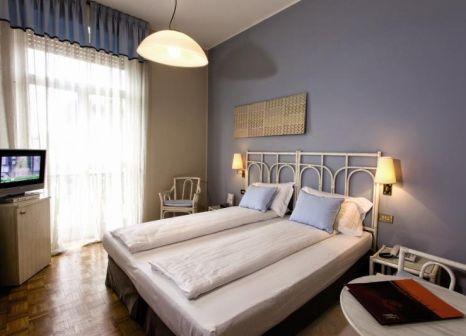 Hotel Flaminia in Oberitalienische Seen & Gardasee - Bild von 5vorFlug