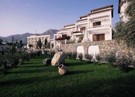 Hotel Altinkaya Holiday Resort günstig bei weg.de buchen - Bild von 5vorFlug