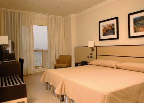 Poseidon La Manga Hotel & Spa 7 Bewertungen - Bild von 5vorFlug