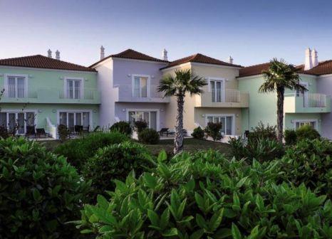 Hotel Eden Resort günstig bei weg.de buchen - Bild von 5vorFlug