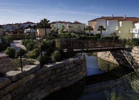 Hotel Eden Resort in Algarve - Bild von 5vorFlug