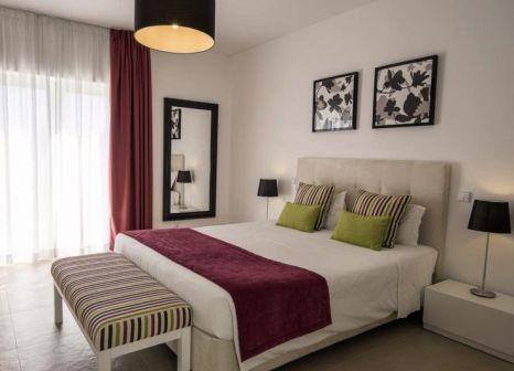 Hotelzimmer mit Tennis im Eden Resort