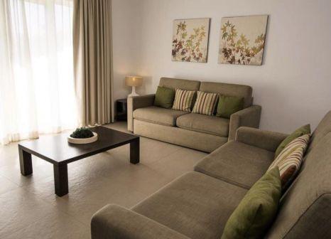 Hotelzimmer im Eden Resort günstig bei weg.de