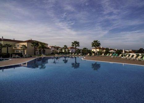 Hotel Eden Resort 12 Bewertungen - Bild von 5vorFlug