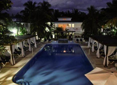 Cabarete Beach House by Faranda Hotels günstig bei weg.de buchen - Bild von 5vorFlug