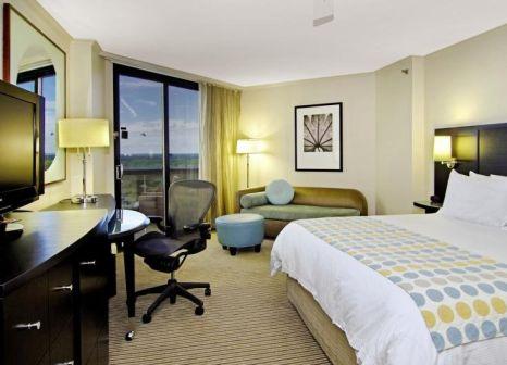 Hotel Hilton Orlando Buena Vista Palace Disney Springs Area 1 Bewertungen - Bild von 5vorFlug