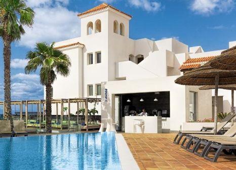 Hotel Barceló Castillo Royal Level 6 Bewertungen - Bild von 5vorFlug