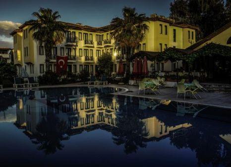 Hotel Bezay 94 Bewertungen - Bild von 5vorFlug