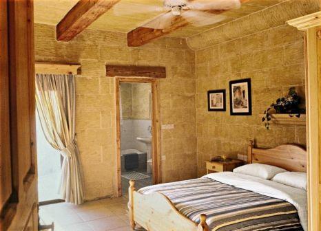 Hotelzimmer mit Fitness im Bella Vista Farmhouses