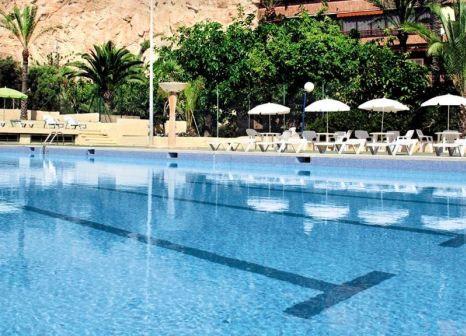 Hotel Albahía günstig bei weg.de buchen - Bild von 5vorFlug