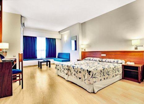 Hotel Albahía in Costa Blanca - Bild von 5vorFlug