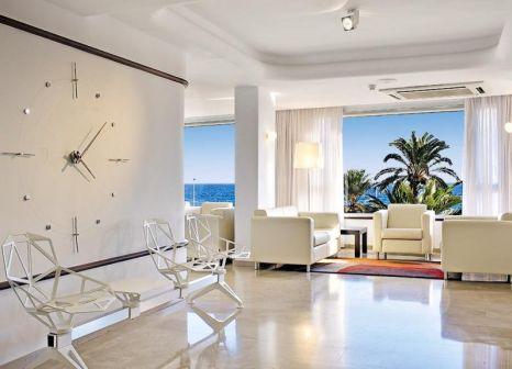 Hotel Albahía 15 Bewertungen - Bild von 5vorFlug