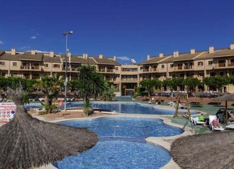 Hotel Albir Garden Resort & Aqua Park in Costa Blanca - Bild von 5vorFlug