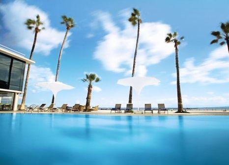 Hotel Arkin Palm Beach in Zypern Nord - Bild von 5vorFlug