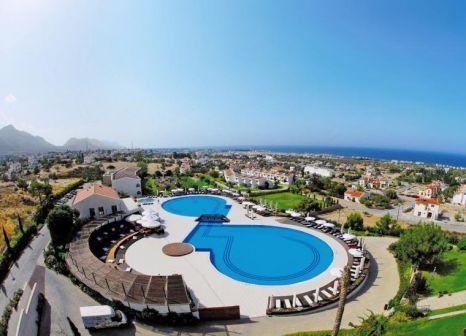 Malpas Hotel & Casino in Zypern Nord - Bild von 5vorFlug