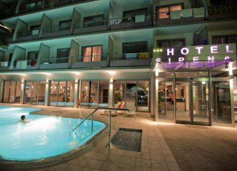 Hotel Sirena günstig bei weg.de buchen - Bild von 5vorFlug