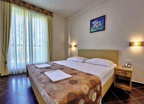 Hotelzimmer mit Funsport im Sirena