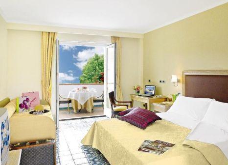 Hotelzimmer im Oleandri Resort günstig bei weg.de