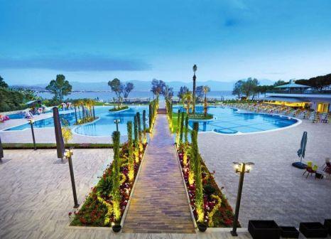 Hotel Seven Seas Sealight Elite günstig bei weg.de buchen - Bild von 5vorFlug