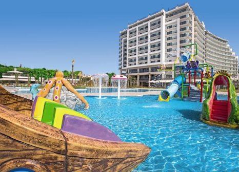 Hotel Seven Seas Sealight Elite 83 Bewertungen - Bild von 5vorFlug