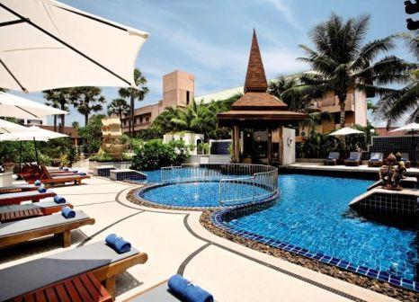 Hotel Phuket Island View 12 Bewertungen - Bild von 5vorFlug