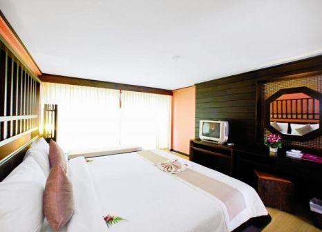 Hotelzimmer im Phuket Island View günstig bei weg.de