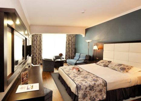 Hotel Akgün Istanbul 3 Bewertungen - Bild von 5vorFlug