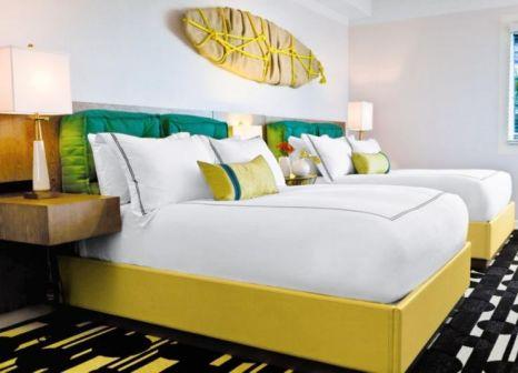 Hotelzimmer im Kimpton Surfcomber Hotel günstig bei weg.de