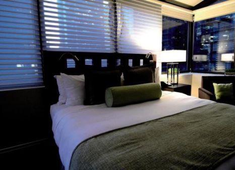 Hotel Mela Times Square 3 Bewertungen - Bild von 5vorFlug