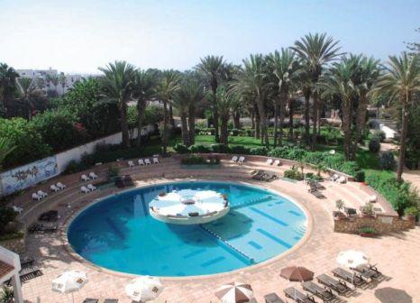 Hotel Adrar in Atlantikküste - Bild von 5vorFlug