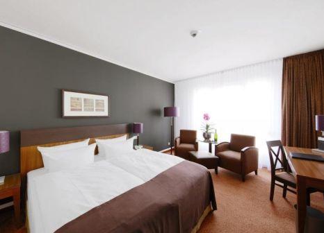 Hotelzimmer mit Kinderbetreuung im Dorint Hotel am Dom Erfurt