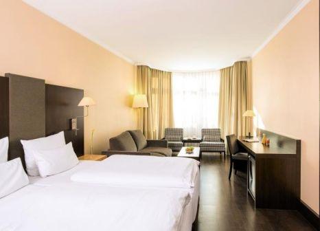 Hotel NH München City Süd 6 Bewertungen - Bild von 5vorFlug