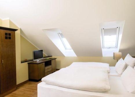 Hotelzimmer mit Spielplatz im NH München City Süd