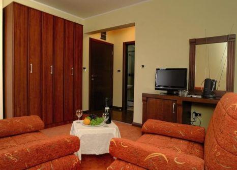 Hotel Dolce Vita günstig bei weg.de buchen - Bild von 5vorFlug