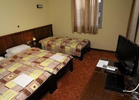 Hotel Dolce Vita in Montenegro - Bild von 5vorFlug