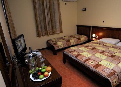 Hotel Dolce Vita 0 Bewertungen - Bild von 5vorFlug