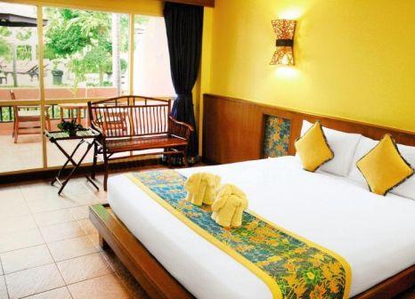 Hotel Loma Resort & Spa 83 Bewertungen - Bild von 5vorFlug
