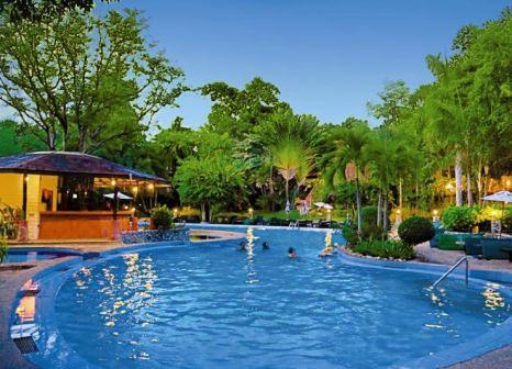Hotel Loma Resort & Spa günstig bei weg.de buchen - Bild von 5vorFlug