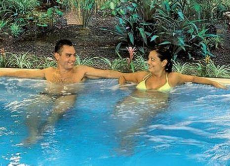 Hotel Apartamentos MarinaSol & Aqua Spa günstig bei weg.de buchen - Bild von 5vorFlug