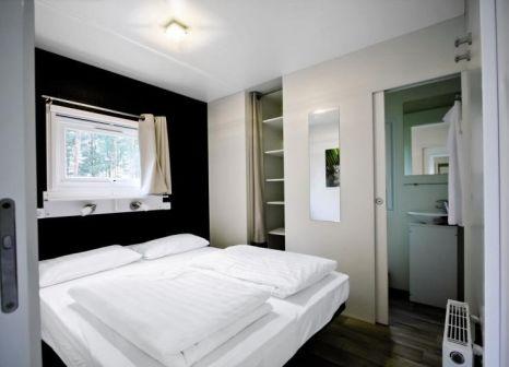 Hotelzimmer im Tropical Islands günstig bei weg.de