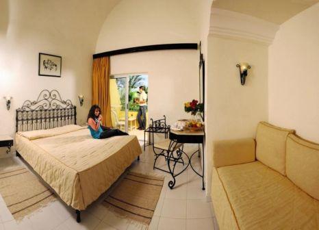 Hotelzimmer im Ksar Djerba günstig bei weg.de