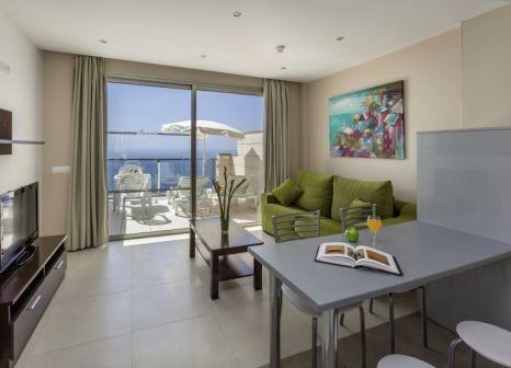 Hotel SKA Diamond Apartamentos in Teneriffa - Bild von 5vorFlug
