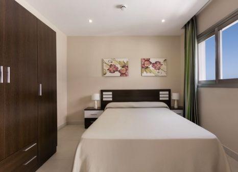 Hotel SKA Diamond Apartamentos 1 Bewertungen - Bild von 5vorFlug