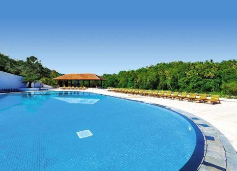 Hotel Cinnamon Citadel Kandy in Sri Lanka - Bild von 5vorFlug