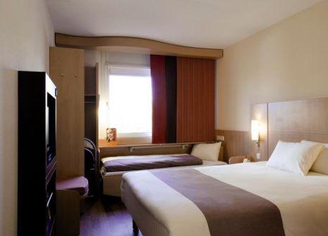 ibis Muenchen City West Hotel 1 Bewertungen - Bild von 5vorFlug
