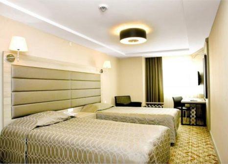 Nidya Hotel Galataport 16 Bewertungen - Bild von 5vorFlug